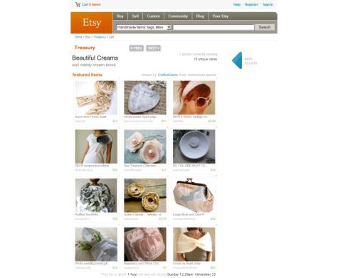 craftedgemstreasury