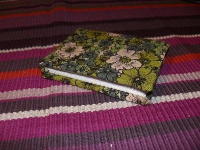 pinkswizzlesticknotebook